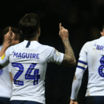 Fulham v PNE preview