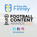 From the Finney x Football Content Awards